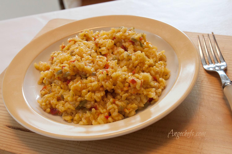 IMG_3670 Arroz con Verduras-2 angechefs.com