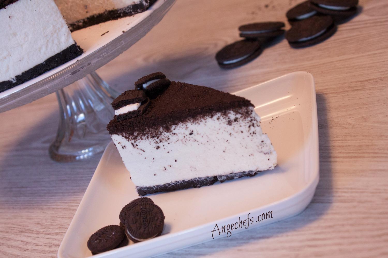 Tarta de Oreo!-3 angechefs.com 2